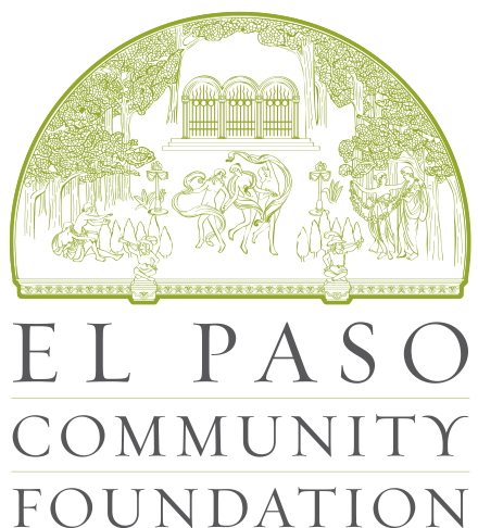 El Paso Community Foundation