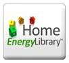 home energy library