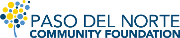 Paso del Norte Community Foundation