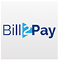 Download the Bill2Pay App here!