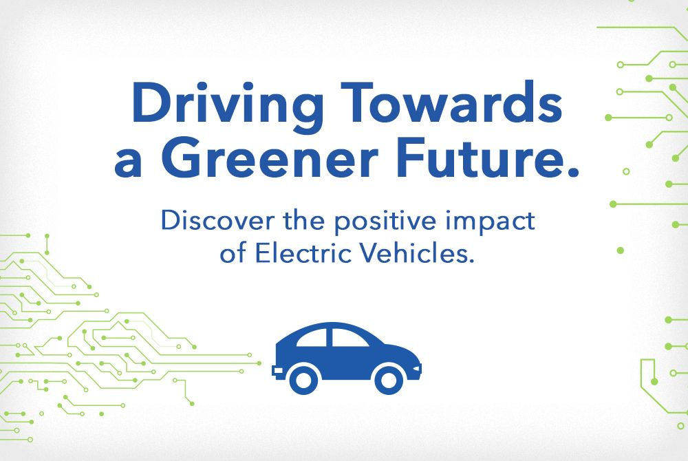 El Paso Electric, EEI Celebrate 1 Million Electric Vehicles on U.S. Roads
