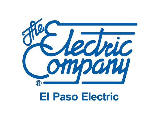 Message to El Paso Electric Community Partners