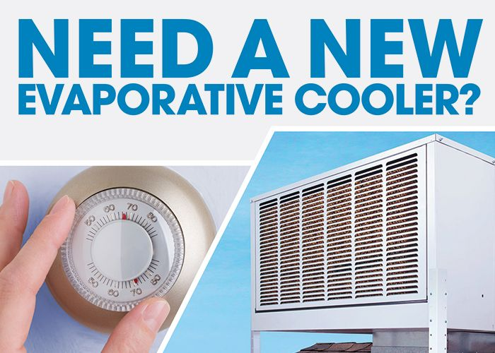 Texas Low Income Residential Program for Evaporative Cooler